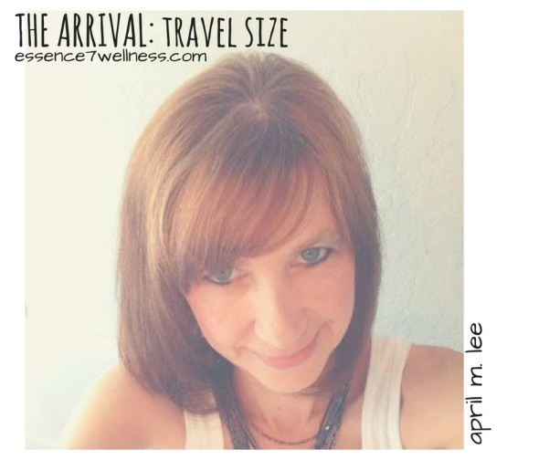the-arrival-travel-size-1